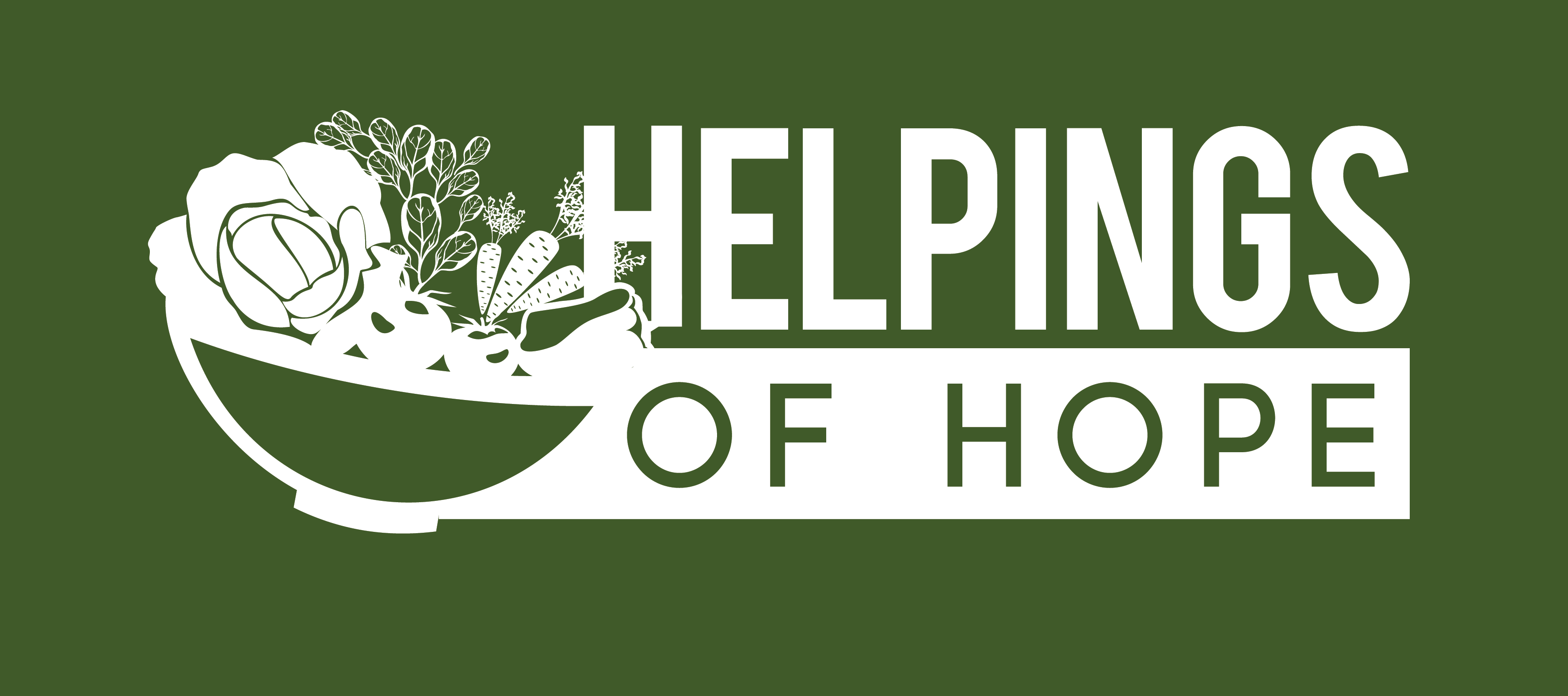 helpingsofhope_logo_horizontal_greenBG-e1434650822578